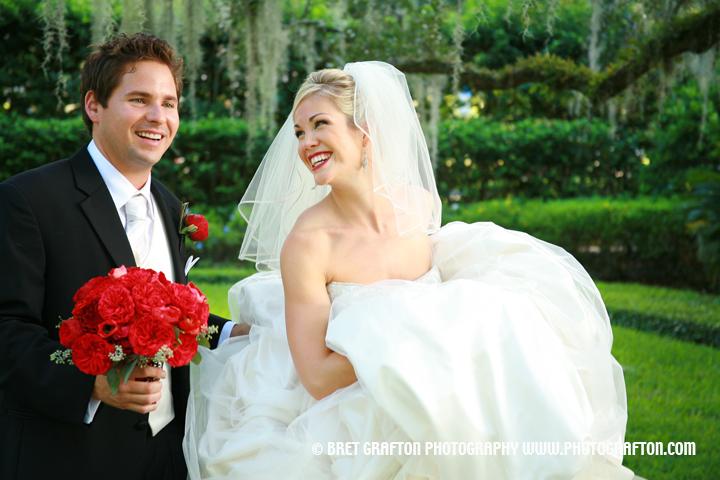 Brooke&Toby576