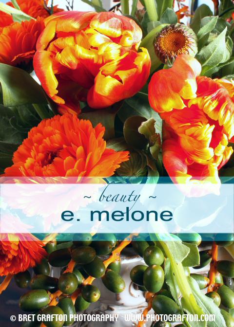 emelone1
