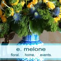 emelone2