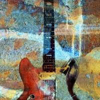 guitardone