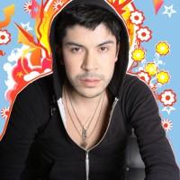 Celebrity Portraits: Mondo Guerra