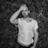 Model Photography: Matt Estep